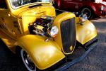 Wabash Valley Rodders 19th Annual Rod and Machine Roundup9