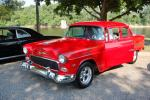 Wabash Valley Rodders 19th Annual Rod and Machine Roundup14