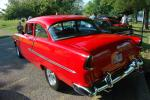 Wabash Valley Rodders 19th Annual Rod and Machine Roundup15