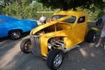 Wabash Valley Rodders 19th Annual Rod and Machine Roundup17