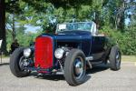 Wabash Valley Rodders 19th Annual Rod and Machine Roundup23