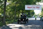 Waldwick Community Alliance Annual Car Show2