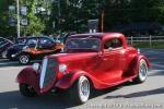 Waldwick Community Alliance Annual Car Show5