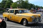 Waldwick Community Alliance Annual Car Show15
