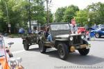 Waldwick Community Alliance Annual Car Show20