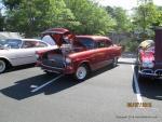 Waldwick Community Alliance Car Show18
