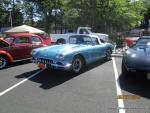 Waldwick Community Alliance Car Show19