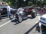 Waldwick Community Alliance Car Show23