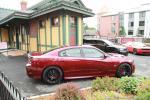 Waldwick Community Alliance Car Show0