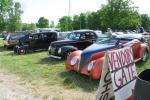 Waterdown Spring Swap Meet and Car Show6