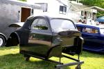 Waterdown Spring Swap Meet and Car Show11