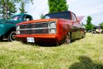 Waterdown Spring Swap Meet and Car Show13
