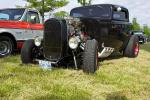 Waterdown Spring Swap Meet and Car Show14