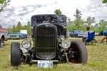 Waterdown Spring Swap Meet and Car Show15