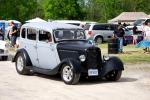 Waterdown Spring Swap Meet and Car Show19