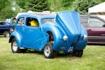 Waterdown Spring Swap Meet and Car Show33