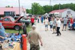 Waterdown Spring Swap Meet and Car Show35