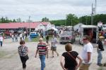 Waterdown Spring Swap Meet and Car Show37