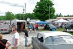 Waterdown Spring Swap Meet and Car Show38