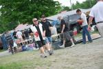 Waterdown Spring Swap Meet and Car Show54