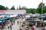 Waterdown Spring Swap Meet and Car Show62
