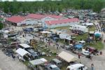 Waterdown Spring Swap Meet and Car Show63
