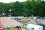 Waterdown Spring Swap Meet and Car Show65