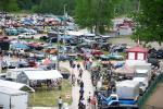 Waterdown Spring Swap Meet and Car Show67