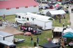 Waterdown Spring Swap Meet and Car Show68