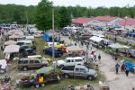 Waterdown Spring Swap Meet and Car Show71