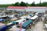 Waterdown Spring Swap Meet and Car Show72