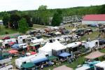 Waterdown Spring Swap Meet and Car Show73