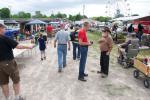 Waterdown Spring Swap Meet and Car Show90