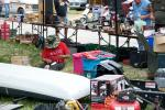 Waterdown Spring Swap Meet and Car Show94
