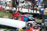 Waterdown Spring Swap Meet and Car Show94