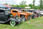 Waterdown Spring Swap Meet and Car Show97