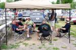 Waterdown Spring Swap Meet and Car Show107