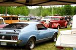 Waterdown Spring Swap Meet and Car Show108