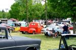 Waterdown Spring Swap Meet and Car Show113