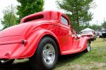 Waterdown Spring Swap Meet and Car Show114