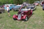 Waterdown Spring Swap Meet and Car Show118