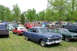 Waterdown Spring Swap Meet and Car Show119