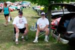 Waterdown Spring Swap Meet and Car Show120