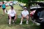 Waterdown Spring Swap Meet and Car Show120