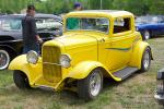 Waterdown Spring Swap Meet and Car Show123