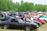 Waterdown Spring Swap Meet and Car Show124