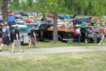Waterdown Spring Swap Meet and Car Show125