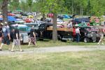 Waterdown Spring Swap Meet and Car Show125