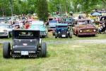 Waterdown Spring Swap Meet and Car Show126