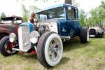 Waterdown Spring Swap Meet and Car Show130